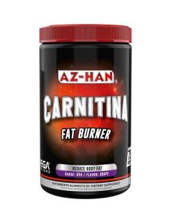 CARNITINA AZ-HAN 450g