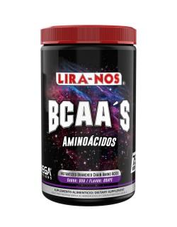 BCAA'S LIRA-NOS 450g