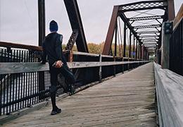 Los mejores suplementos para la recuperación muscular después del entrenamiento